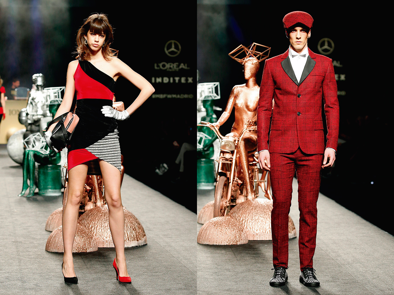 ion-fitz-mercedes-benz-fashion-week-madrid