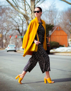 otfits-amarillo-color-tendencia