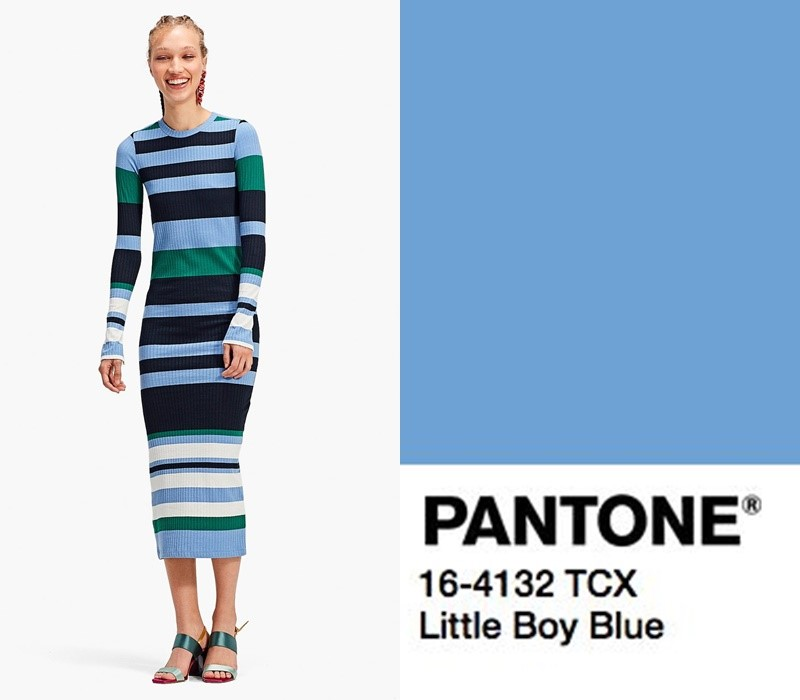 Pantonce-Little-Boy-Blue