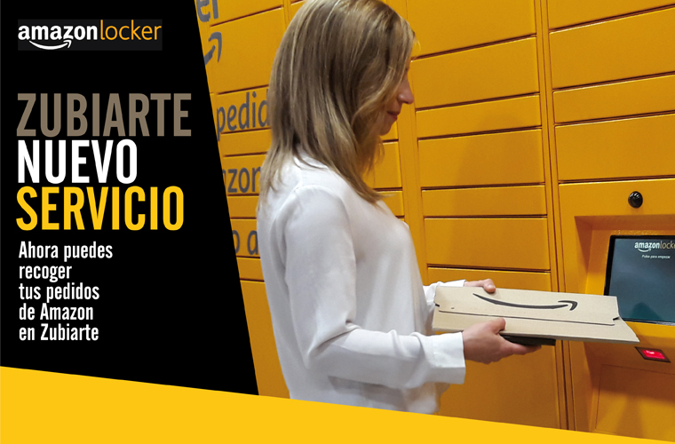 Amazon-Locker-Zubiarte