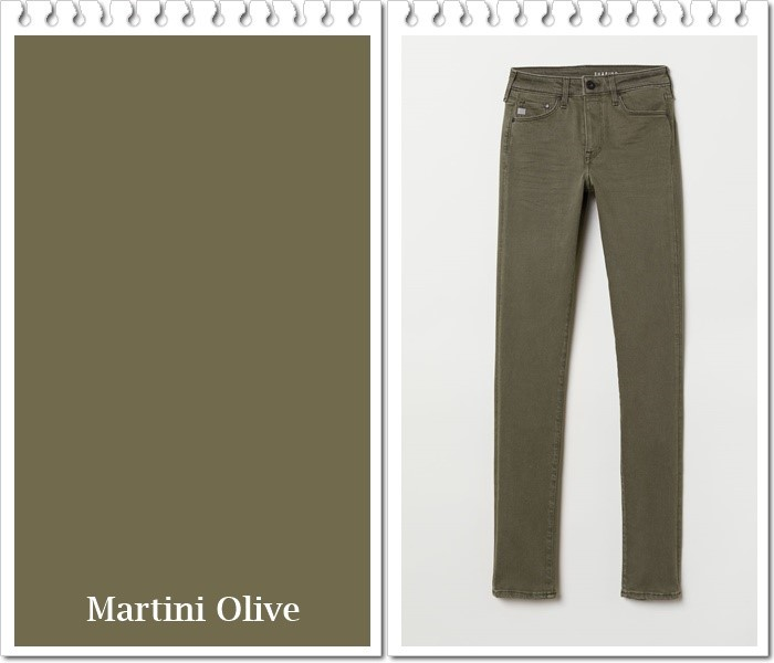 Martini-Olive-color-otono-2019