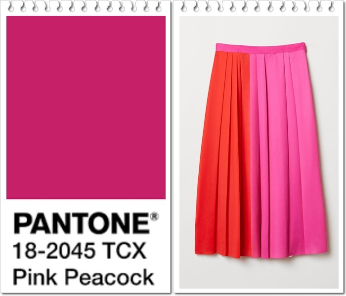 Pink-Peacock-color-otono-2019