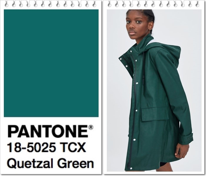 Quetzal-Green-color-otono-2019