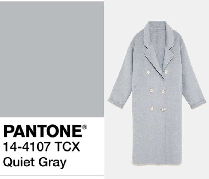 Quiet-Gray-color-moda-2019