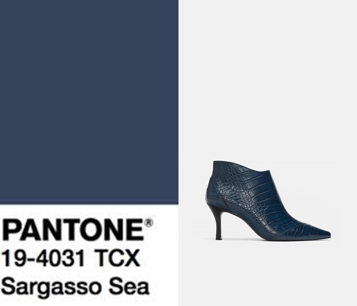 Sargasso-Sea-color-moda-2019