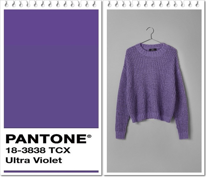 Ultra-violet-color-otono-2019