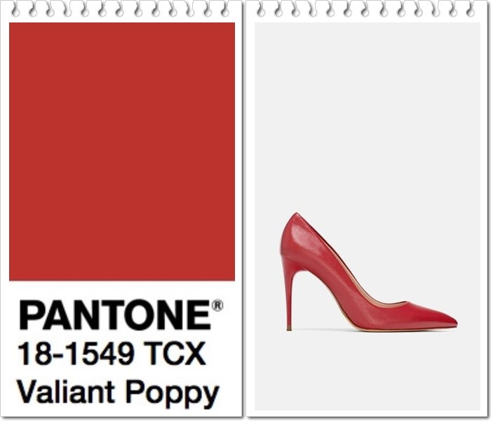 Valiant-Poppy-color-moda-2019