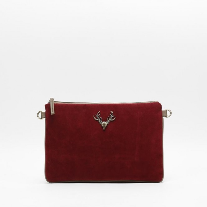 bolso-red-pear