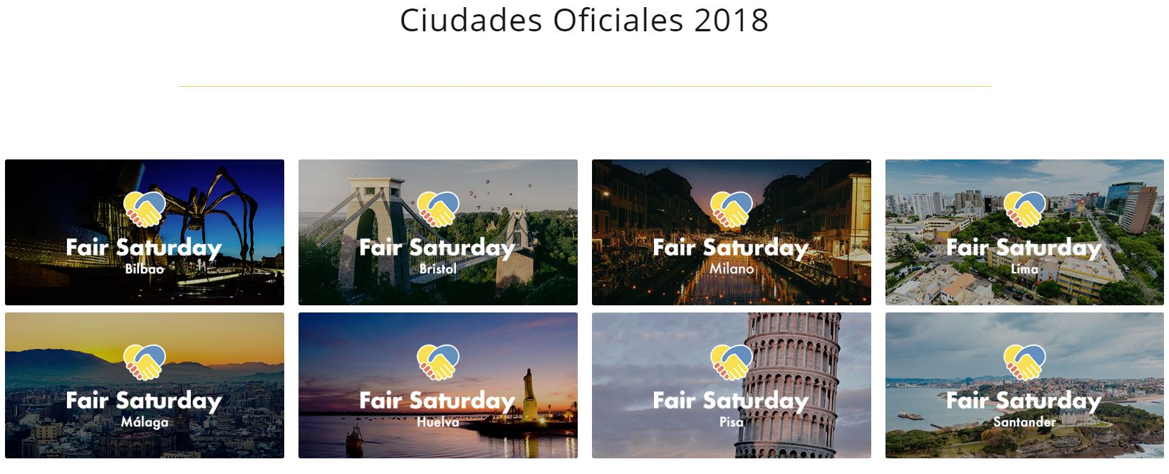 ciudades-Fair-Saturday-2018