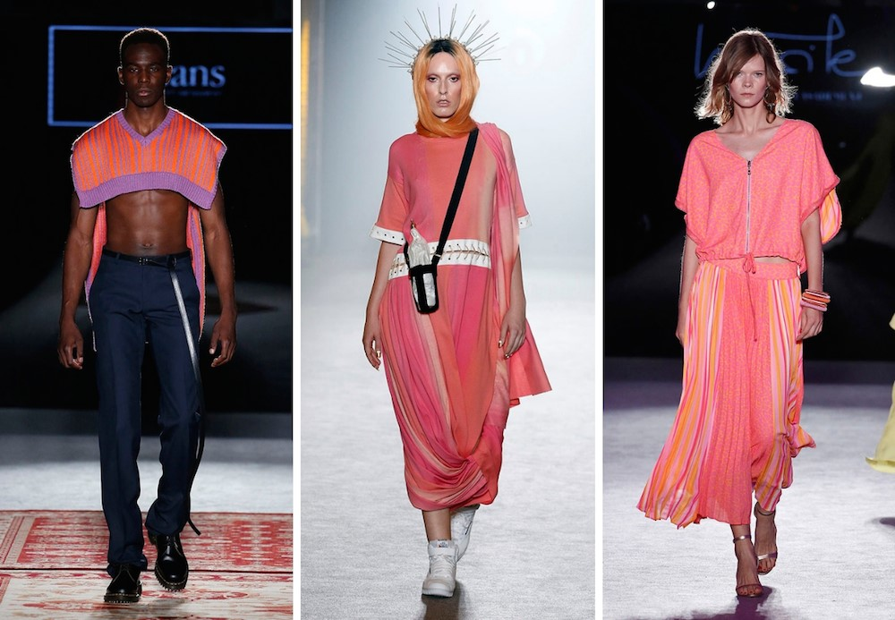 Outfits-color-2019